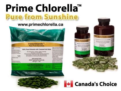chlorella-bulk-wholesale-canada.jpg