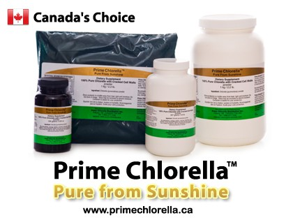 chlorella-products-canada.jpg