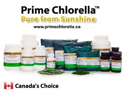 chlorella-supplements-canada.jpg