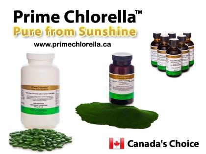 chlorella-tablets-canada.jpg