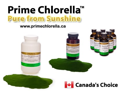 supplements-chlorella-canada.jpg