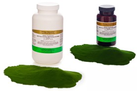 Chlorella Powder Gracefield, QC